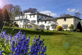 lord-haldon-country-house-hotel-grounds-and-hotel-37-83874