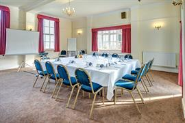 lord-haldon-country-house-hotel-meeting-space-02-83874