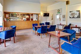lord-haldon-country-house-hotel-dining-07-83874