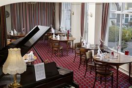lord-haldon-country-house-hotel-dining-13-83874