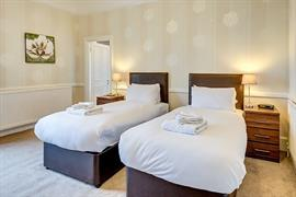 lord-haldon-country-house-hotel-bedrooms-22-83874