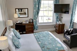 lord-haldon-country-house-hotel-bedrooms-42-83874