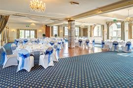 lord-haldon-country-house-hotel-wedding-events-12-83874