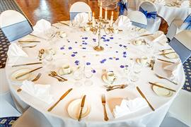lord-haldon-country-house-hotel-wedding-events-13-83874