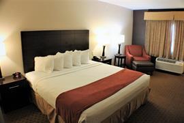 14172_007_Guestroom