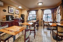 05600_003_Restaurant