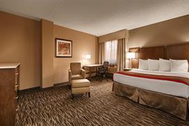 05600_007_Guestroom