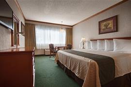 05581_002_Guestroom