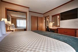 05581_003_Guestroom