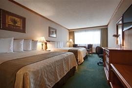 05581_004_Guestroom
