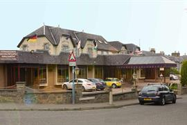 lovat-hotel-grounds-and-hotel-06-83542