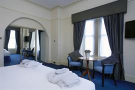 lovat-hotel-bedrooms-41-83542