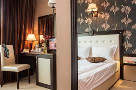 77720_004_Guestroom