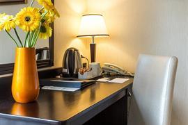 77720_006_Guestroom