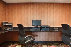 15061_003_Businesscenter