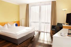 95362_001_Guestroom