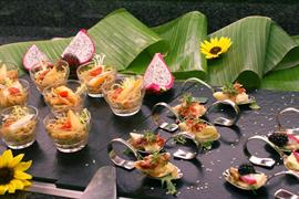 95362_005_Restaurant