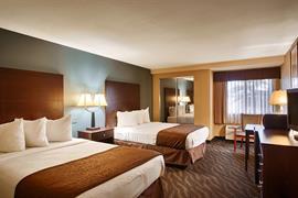 19078_000_Guestroom