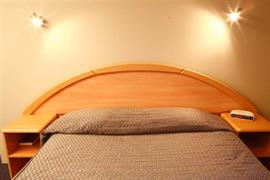 97103_003_Guestroom