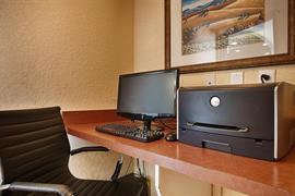 44574_004_Businesscenter