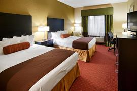 44574_004_Guestroom