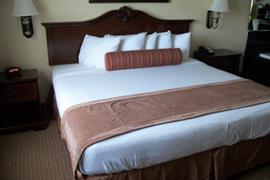 44574_006_Guestroom