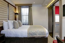 maitrise-edgware-bedrooms-03-83988