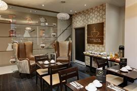maitrise-edgware-dining-01-83988