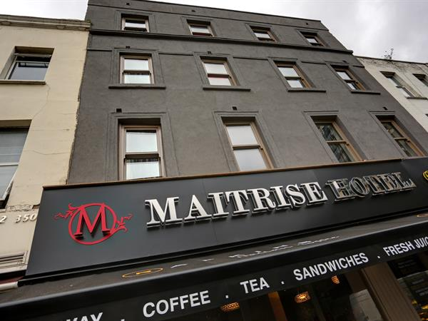 maitrise-edgware-grounds-and-hotel-06-83988