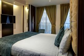 quality-maitrise-hotel-bedrooms-12-83977