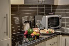 maitrise-suites-dining-05-83925