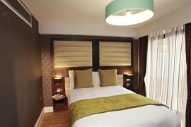 maitrise-suites-bedrooms-10-83925