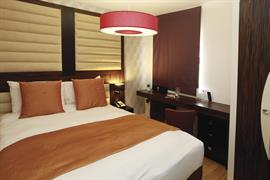 maitrise-suites-bedrooms-13-83925