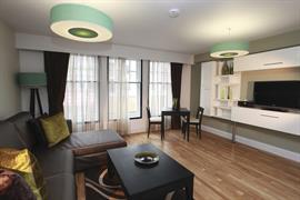 maitrise-suites-bedrooms-25-83925
