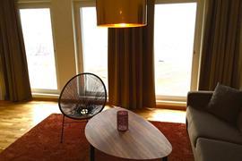 88211_006_Guestroom