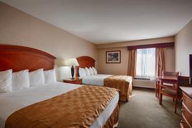 47080_002_Guestroom