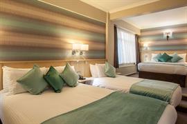 cresta-court-hotel-bedrooms-57-83373