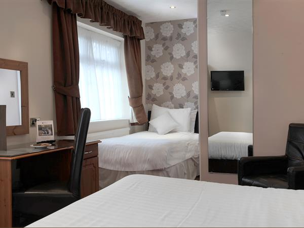bolholt-country-park-hotel-bedrooms-31-83810