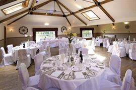 bolholt-country-park-hotel-wedding-events-01-83810