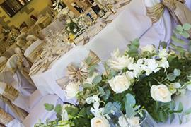 bolholt-country-park-hotel-wedding-events-06-83810-OP
