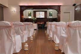 bolholt-country-park-hotel-wedding-events-26-83810