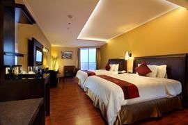 99034_007_Guestroom
