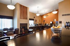 33162_006_Restaurant