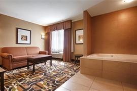 62127_006_Guestroom