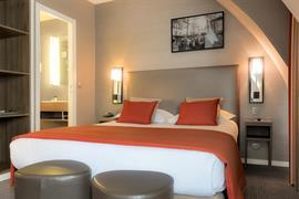 93535_003_Guestroom