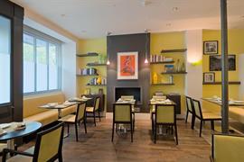 93535_007_Restaurant