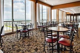 44500_004_Restaurant