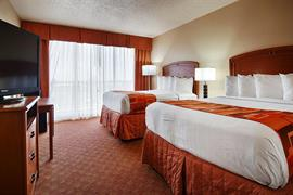 44500_006_Guestroom