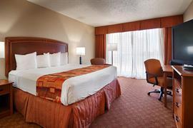 44500_007_Guestroom