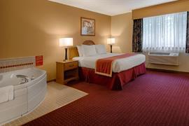 50085_001_Guestroom